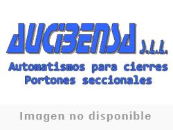 Aucibensa - Lato Motorreductor ataque al eje (uso medio)   -  Aucibensa